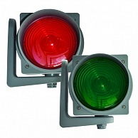 Cветофор TRAFFICLIGHT-LED (DoorHan)